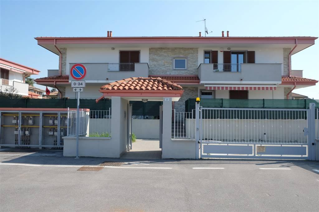 Appartamento in vendita a Cambiago, 3 locali, prezzo € 188.000 | PortaleAgenzieImmobiliari.it