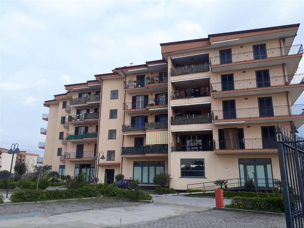 Quadrilocale in Via Massimo Troisi, Orta Di Atella