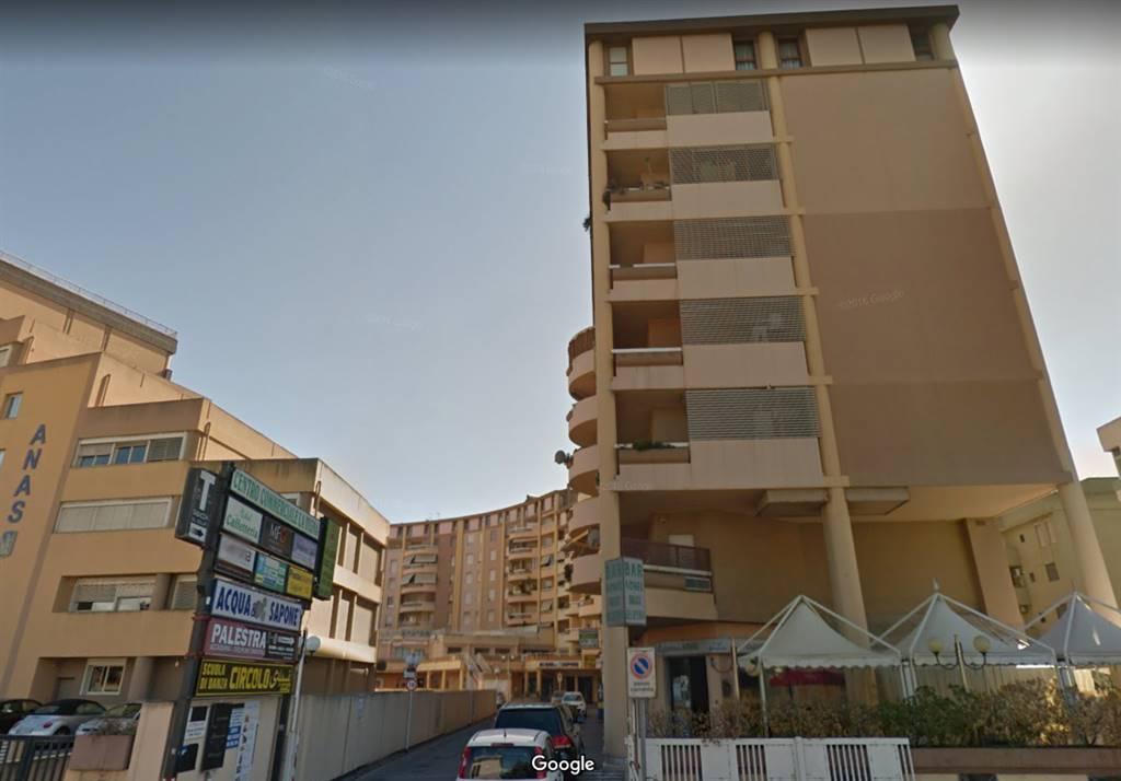 Ufficio in Via Figari 5, Cagliari