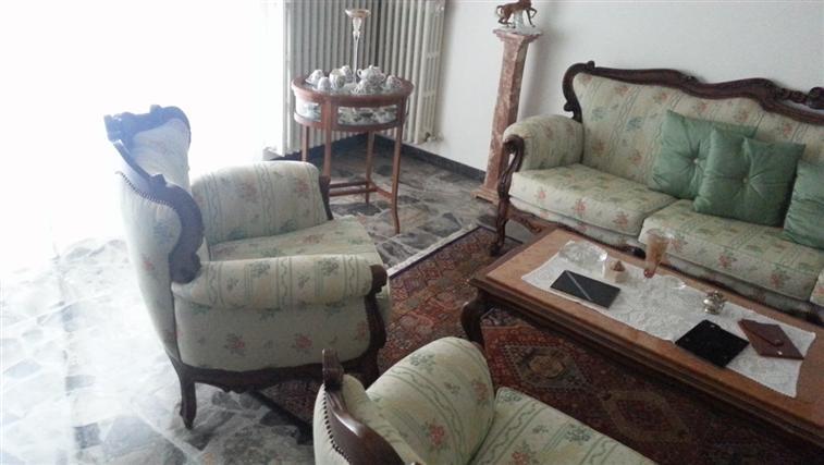 Casa semi indipendente, Pozzetto, Castelplanio, abitabile