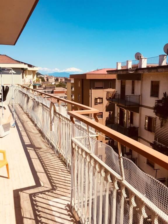 Quadrilocale in Via Beniamino Freda, Italia , Paradiso Di Pastena , Santa Margherita, Salerno