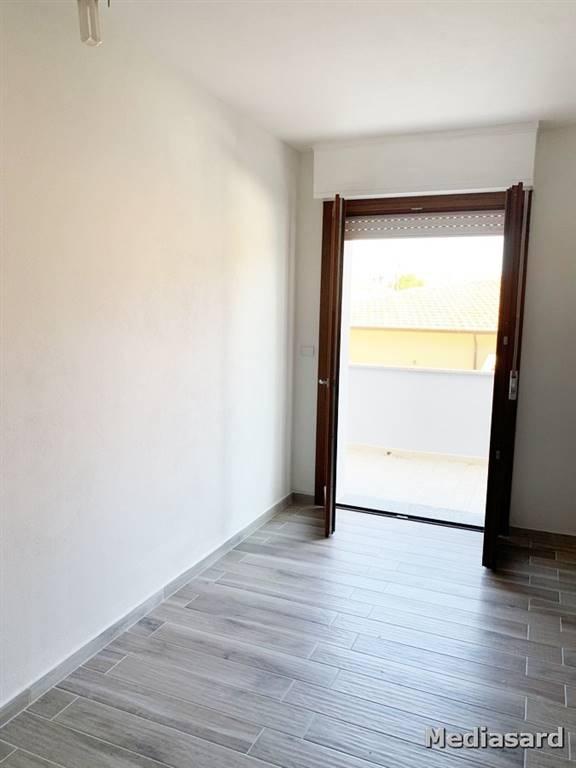 Appartamento in vendita a Olmedo, 3 locali, prezzo € 83.000 | PortaleAgenzieImmobiliari.it