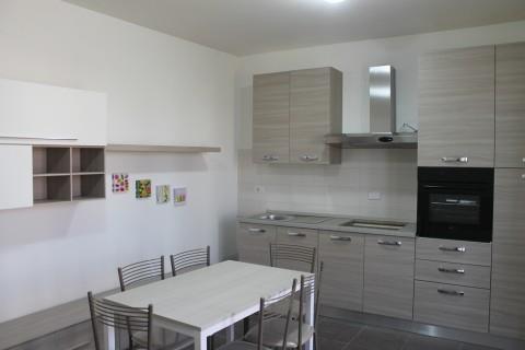 Trilocale in Via Leognan, Marina Di Castagneto Carducci, Castagneto Carducci