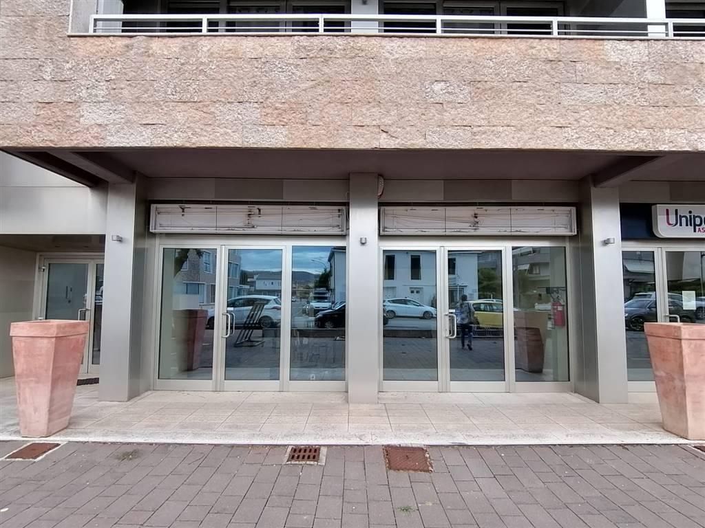 Attività commerciale in Via Aurelia 2m, Donoratico, Castagneto Carducci