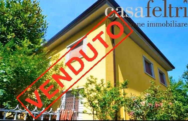 Appartamento indipendente in Via Mosè Del Brolo  17, Centrale, Bergamo