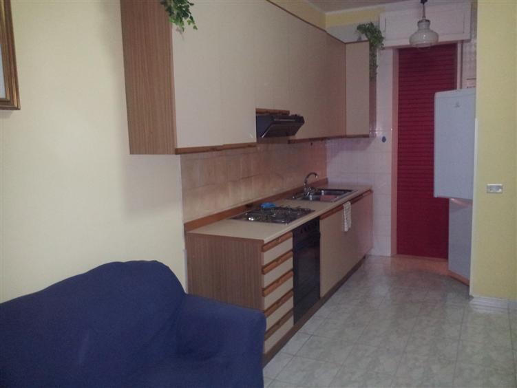 Case in affitto torella del sannio affitti casa a torella for Cerco casa privati