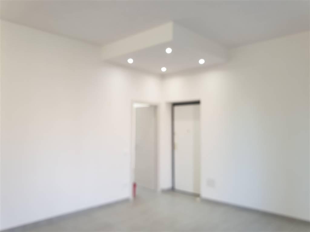 Appartamento in affitto a Marsala, 4 locali, zona Località: CENTRO, prezzo € 350   PortaleAgenzieImmobiliari.it