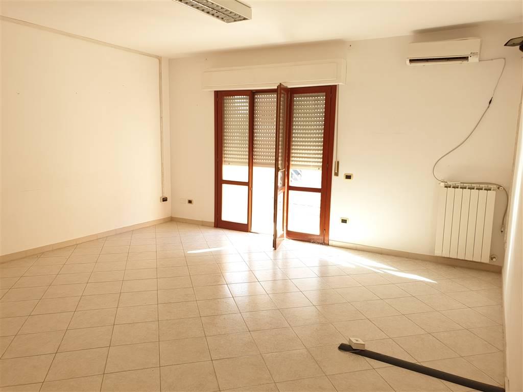 Appartamento in vendita a Marsala, 3 locali, zona Località: CENTRO, prezzo € 100.000 | CambioCasa.it