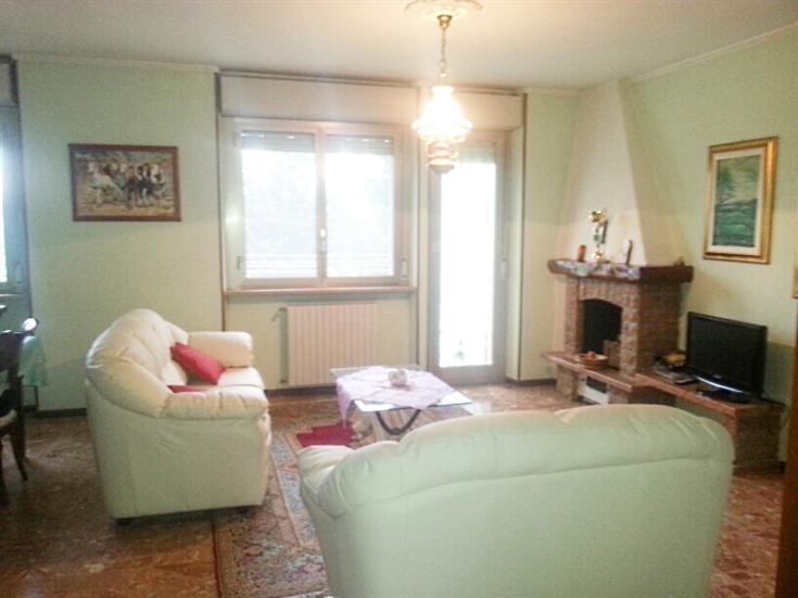 Appartamento in Vendita Acqui Terme in provincia di Alessandria