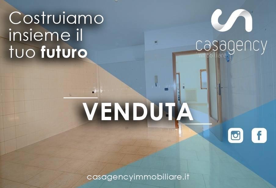 Appartamento indipendente in Via Carlo Levi, Palo Del Colle