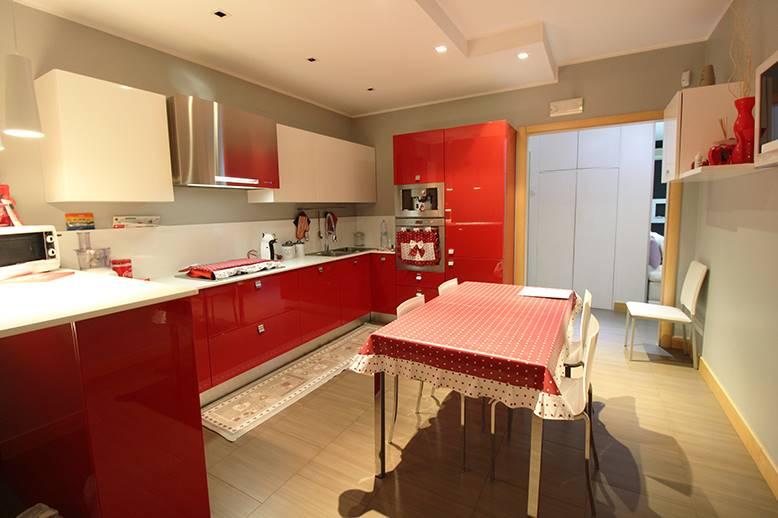 Appartamento indipendente in Via Nunziante 102, Palo Del Colle