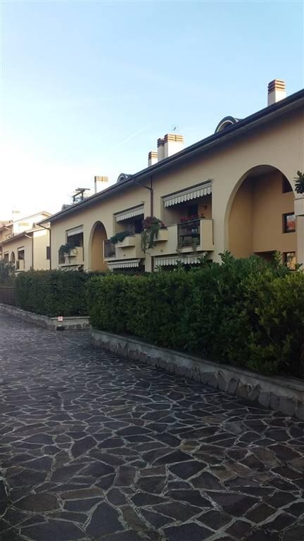 Quadrilocale in Via Deledda, Bussero