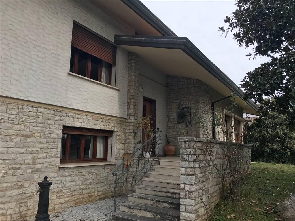 Casa singola, Monigo,s. Bona,s. Pelajo, Treviso