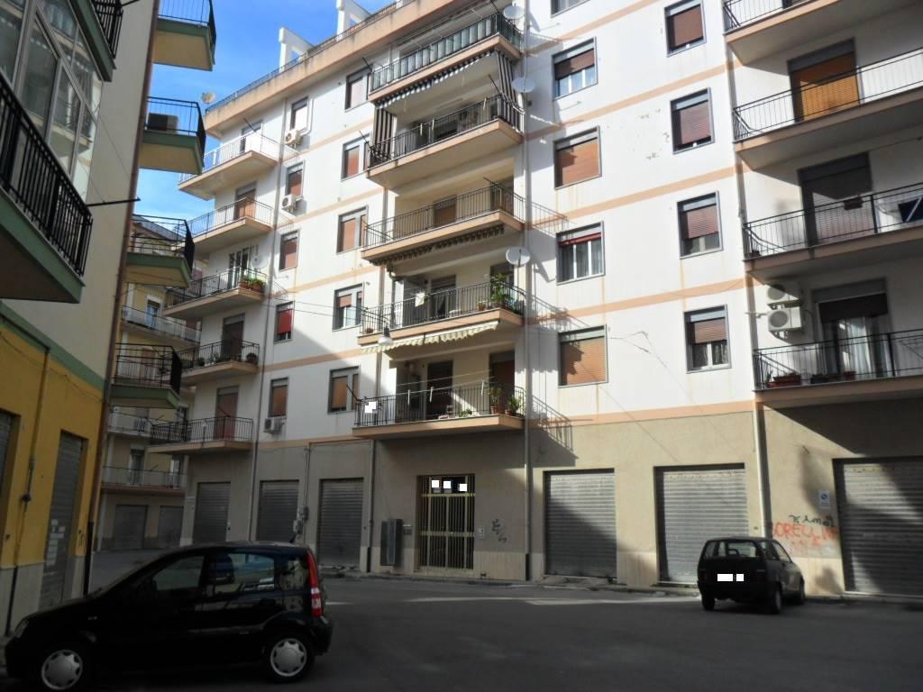 Quadrilocale in Via Don Scavaglieri,7 7, San Cataldo