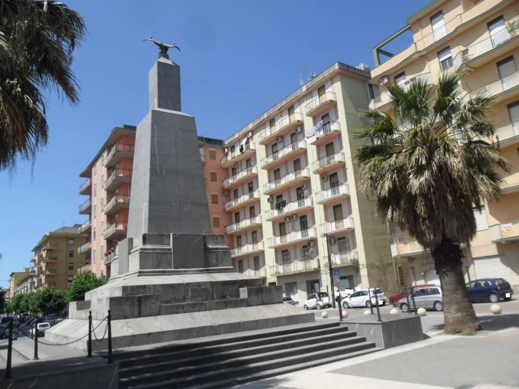Appartamento in Piazza Degli Eroi 7, San Cataldo