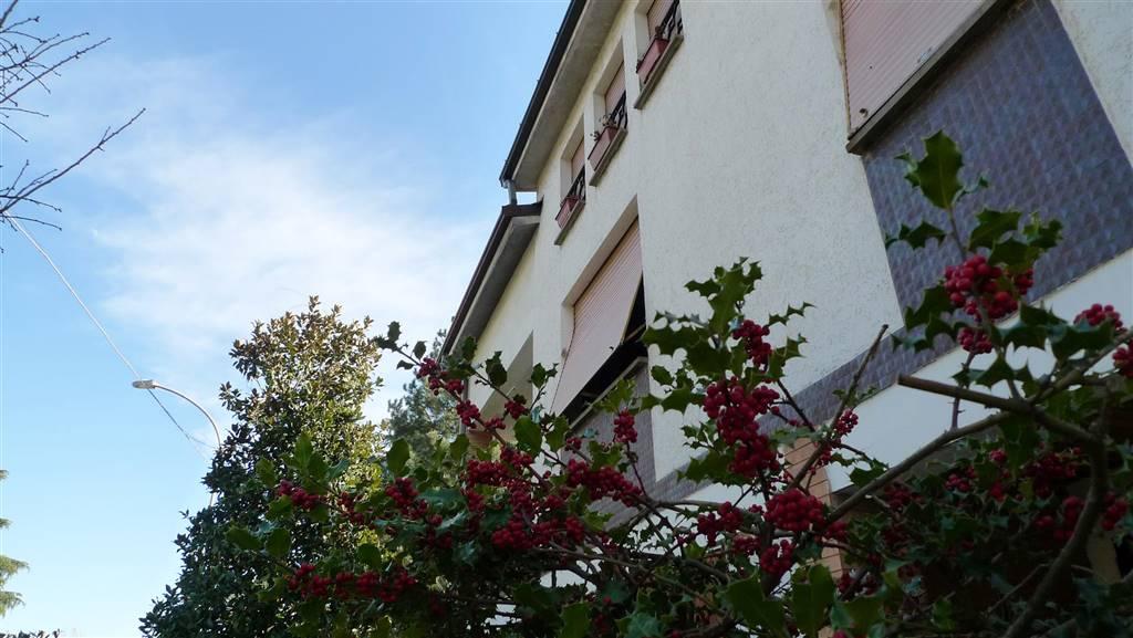 Villa in Achillini 2, Sasso Marconi