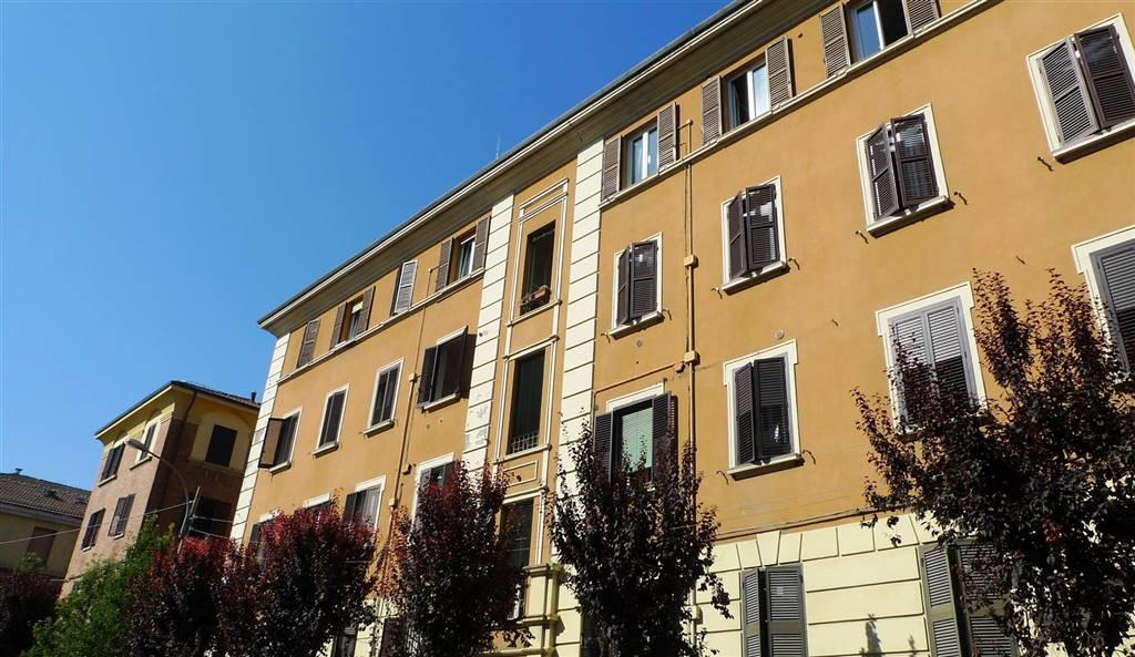 Appartamento in Via Bigari 8, Bolognina, Bologna