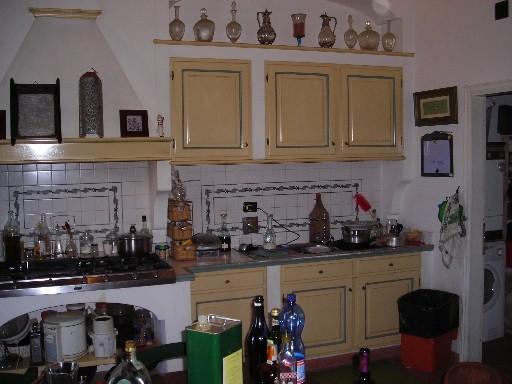 cucina - Rif. 2/49