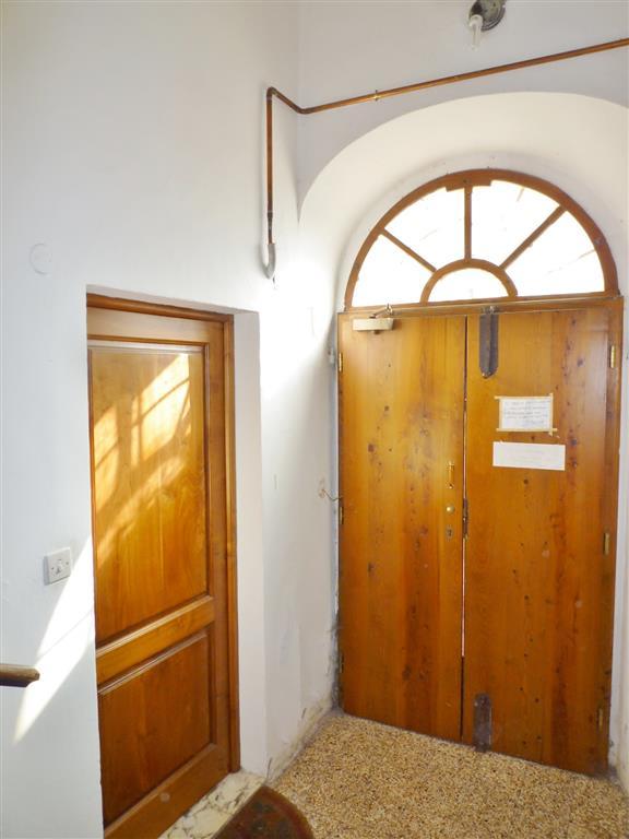 ingresso - Rif. 1/1556
