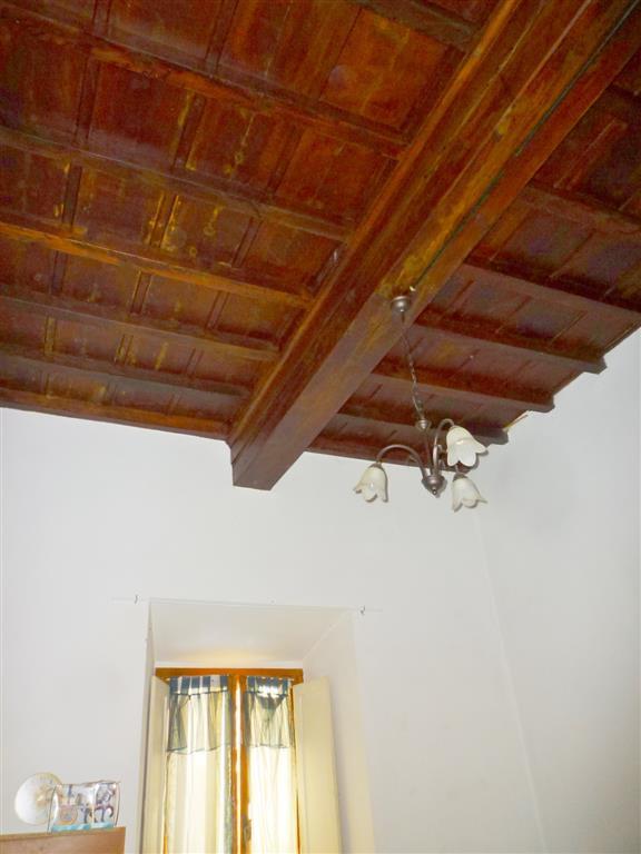 soffitti - Rif. 1/1556