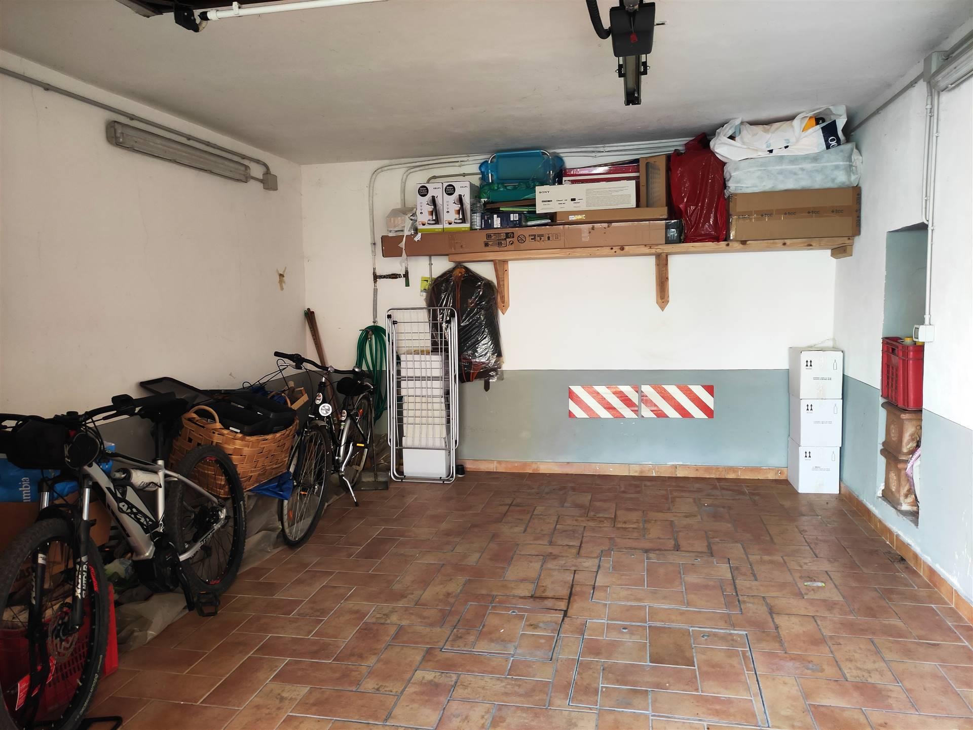 garage - Rif. 2/488