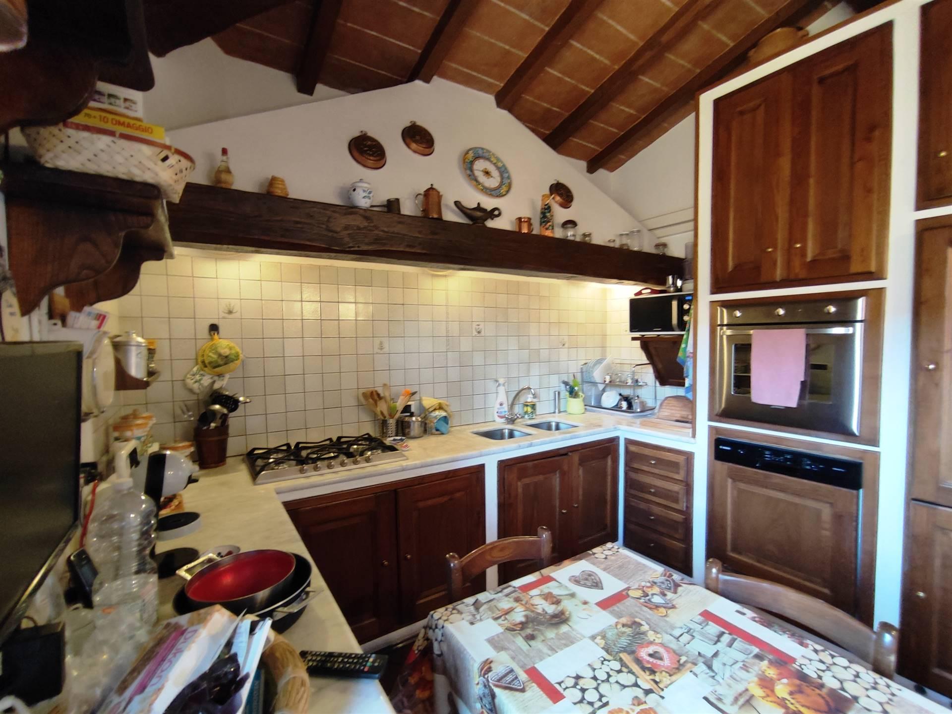 cucina - Rif. 2/488