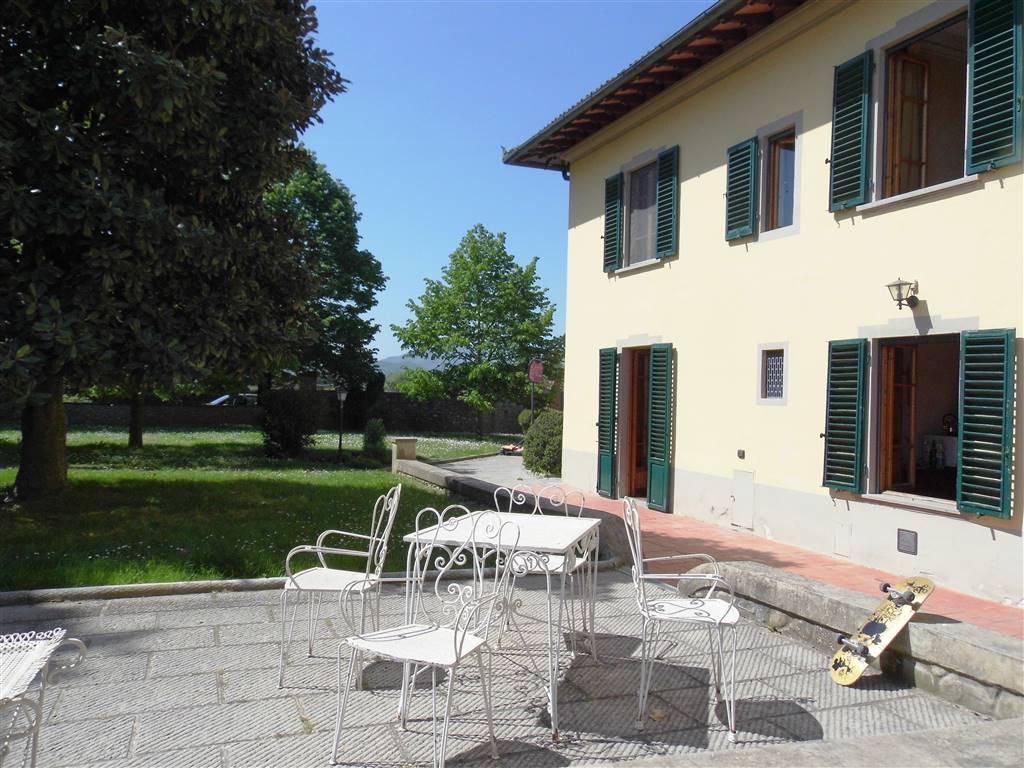 Vendita villa rabatta borgo san lorenzo rif 3 390 casa mugello - Piscina borgo san lorenzo ...