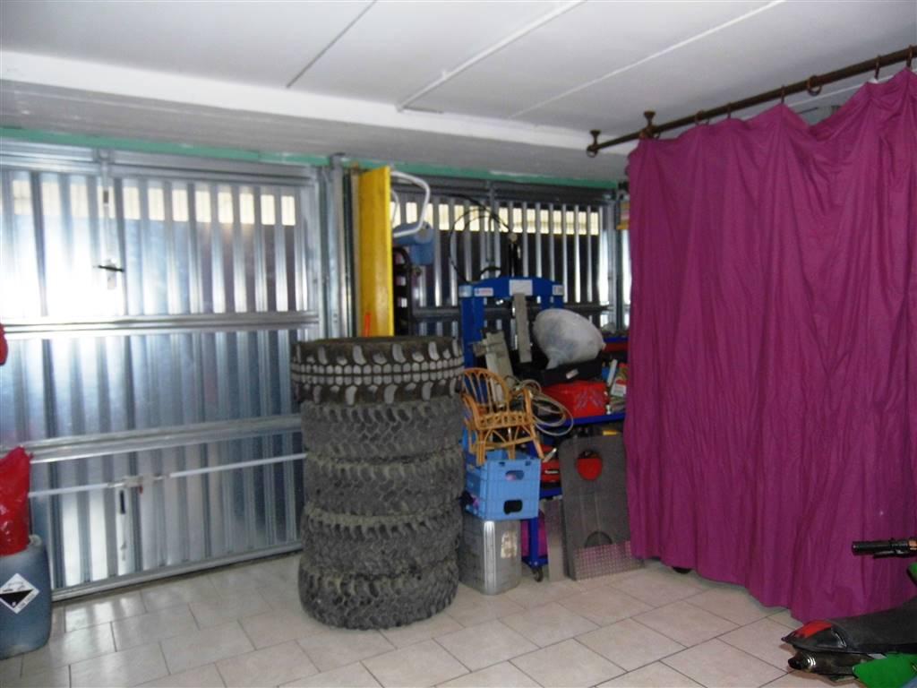 garage - Rif. 1/1859