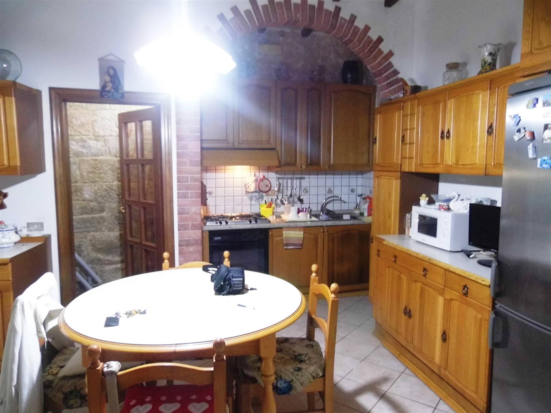 cucina - Rif. 3/415
