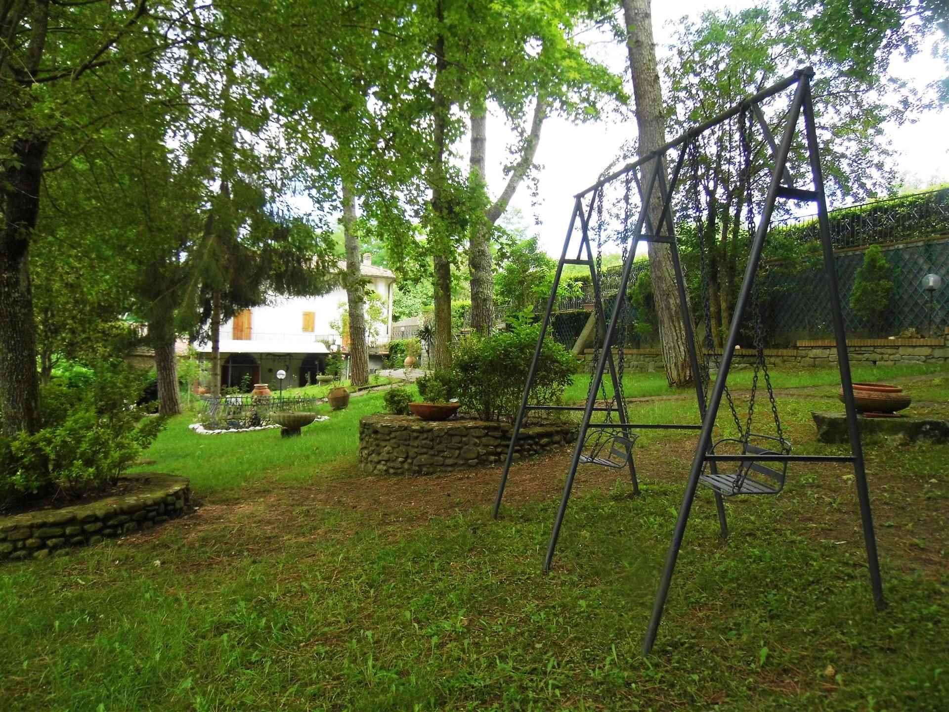 giardino  - Rif. 3/415