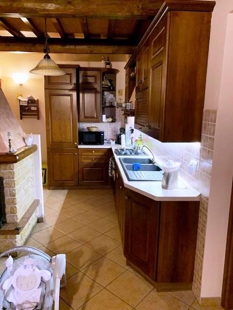 cucina - Rif. 1/2100