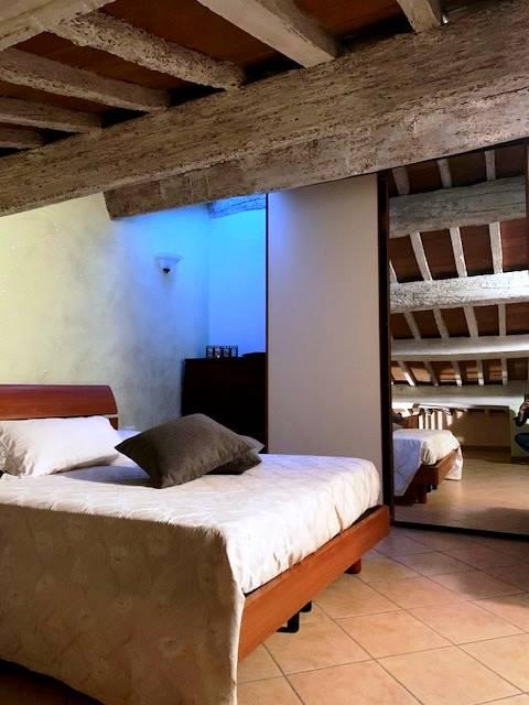 camera da letto - Rif. 1/2100
