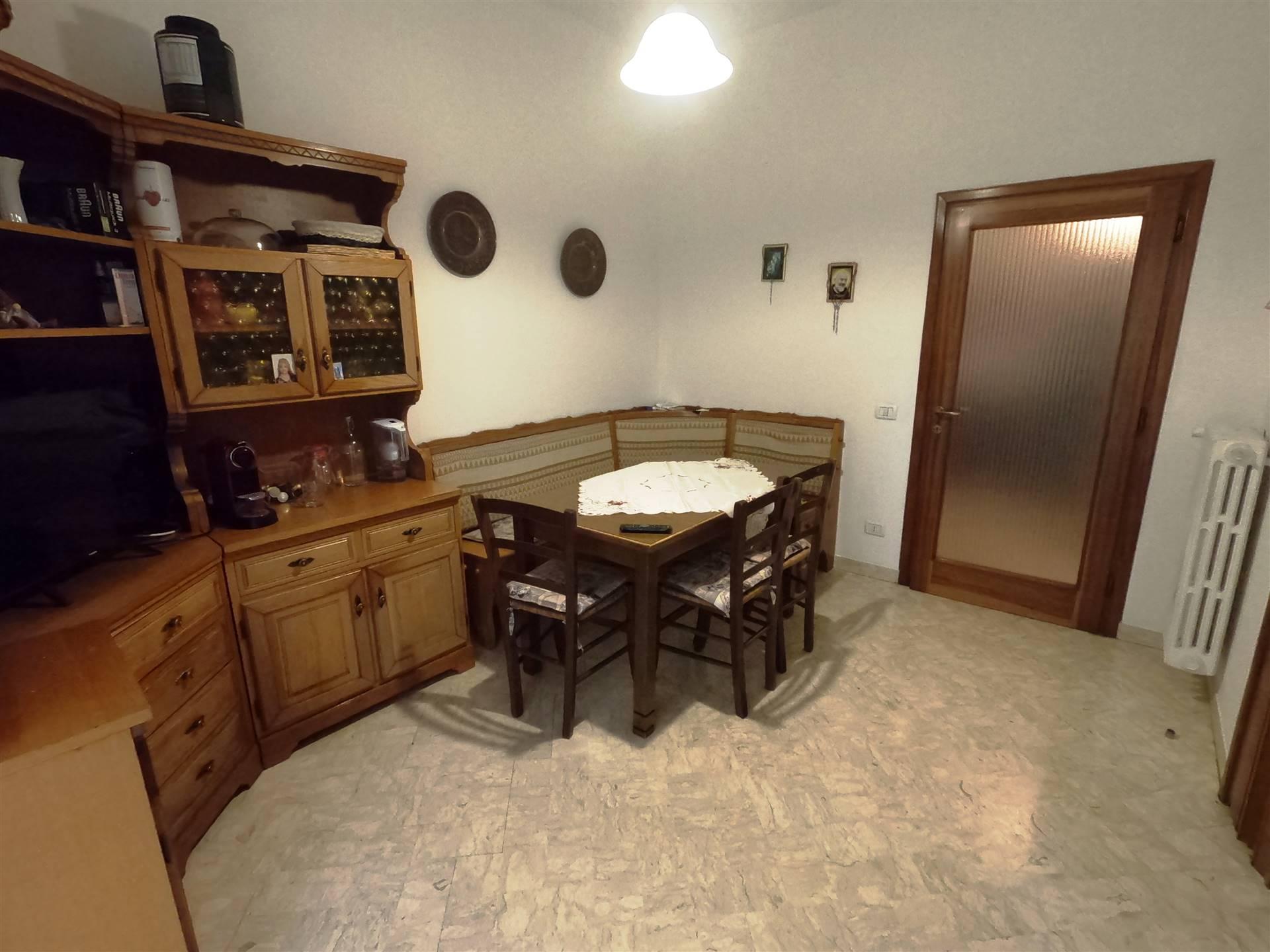 cucina - Rif. 1/2119