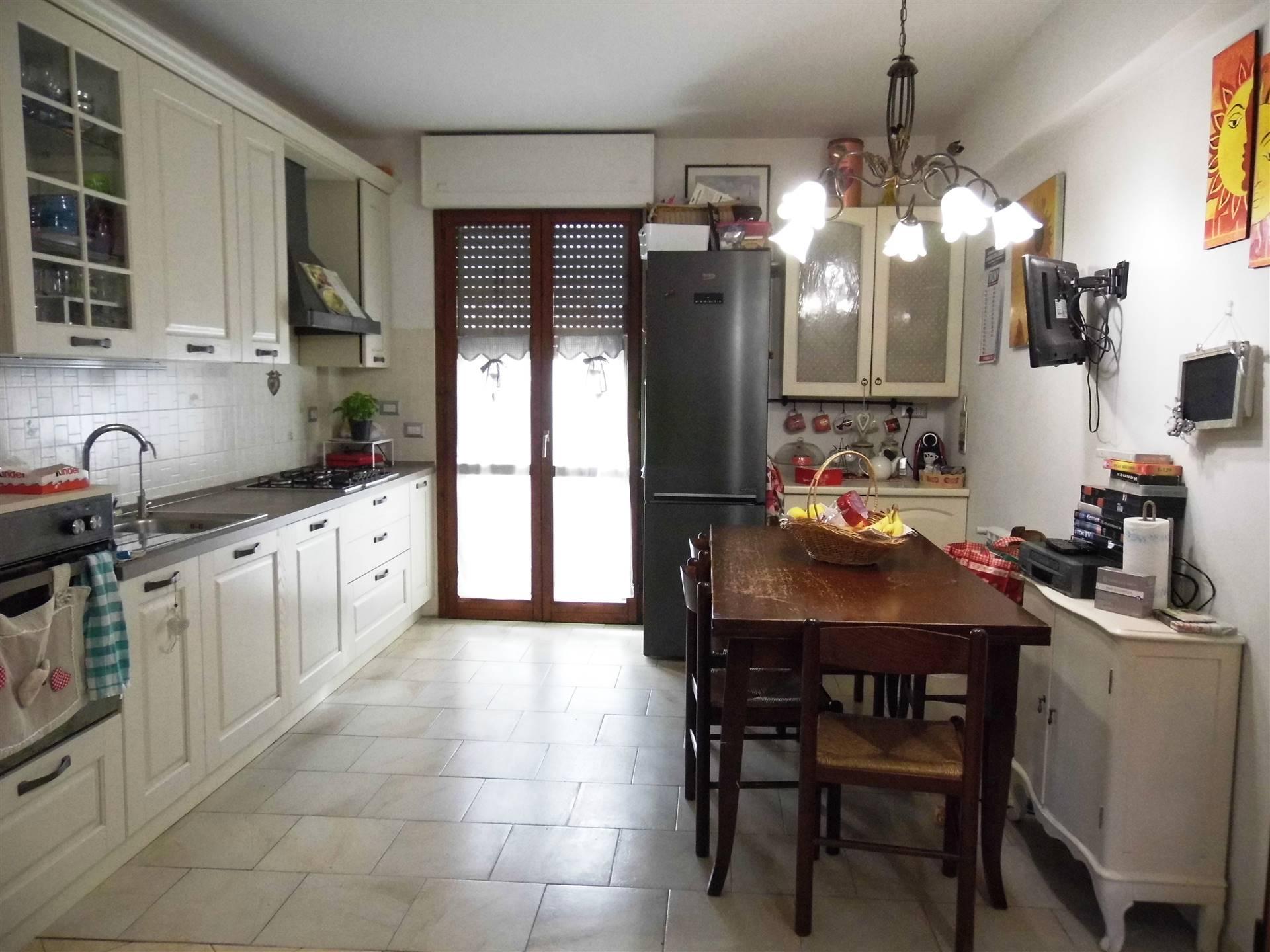 cucina - Rif. 1/2125