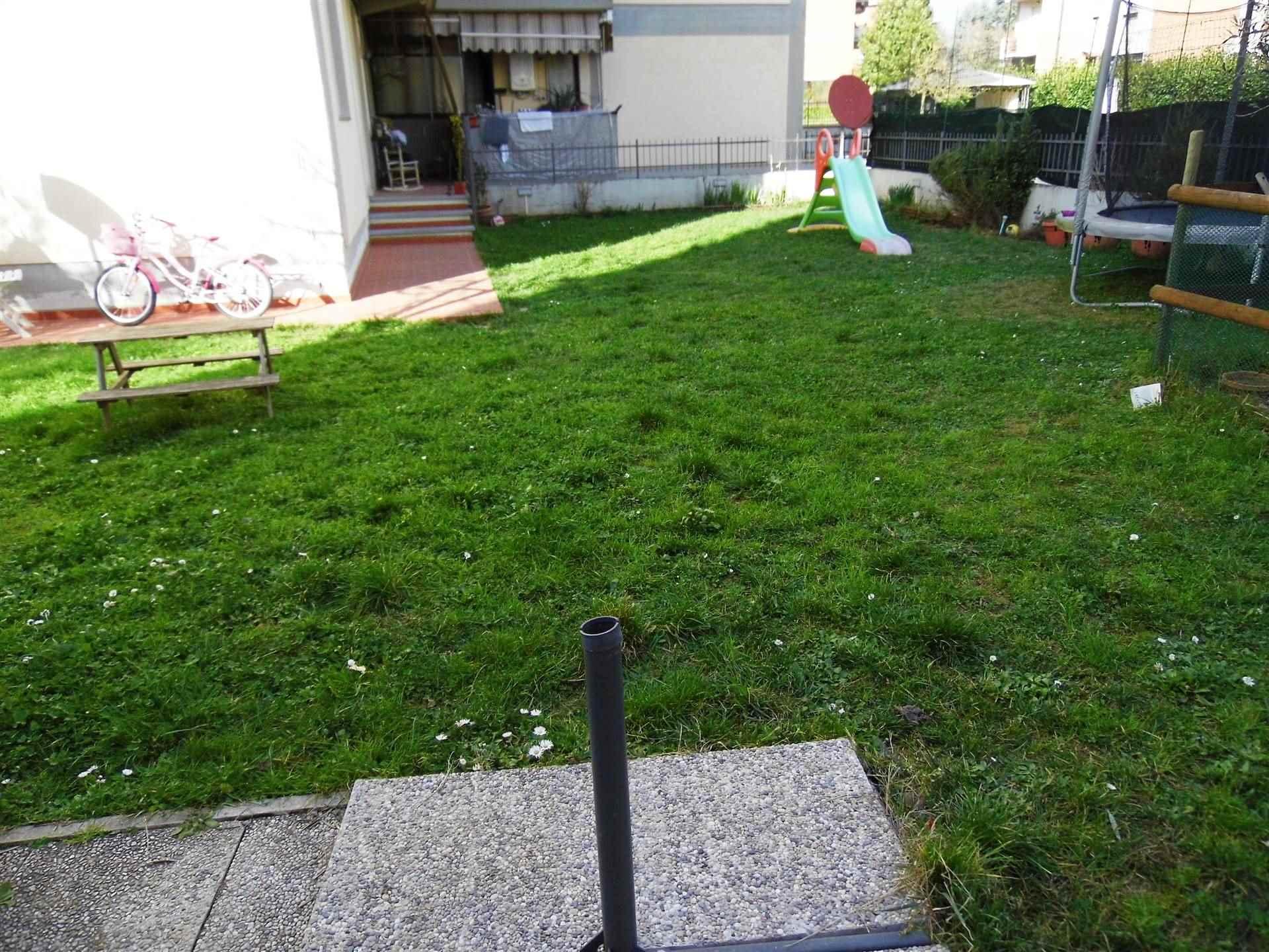 giardino - Rif. 1/2125