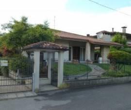 Quadrilocale in Via Monte Sabotino 14, Telgate