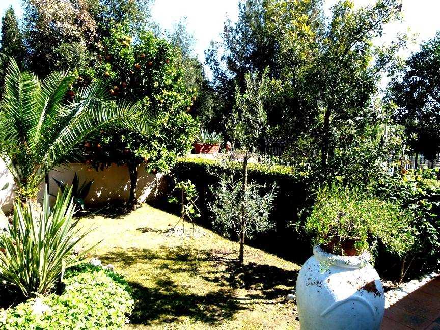 Villa a schiera, Nugola, Collesalvetti, in ottime condizioni