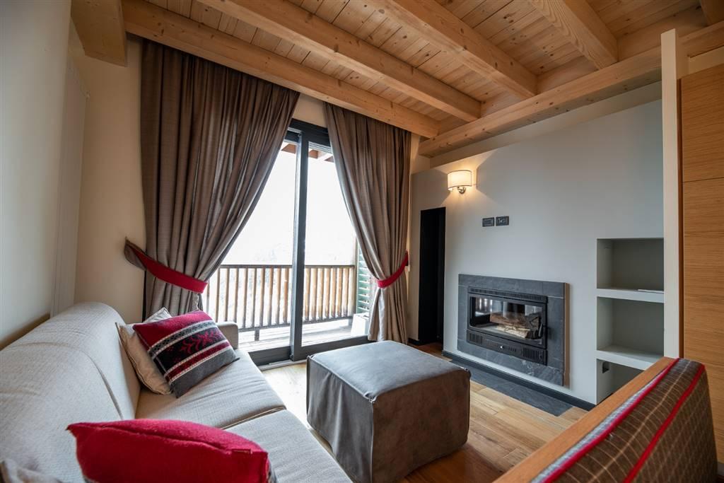 Appartamento in affitto a Foppolo, 3 locali, prezzo € 5.000 | PortaleAgenzieImmobiliari.it
