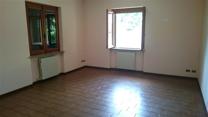 Appartamento in vendita ripalta cremasca appartamento for Appartamento garage a piano singolo