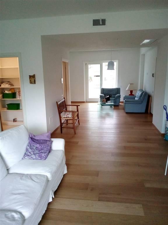 Appartamento in Parco Pinocchio Via Antonio Gramsci, Gelso - Campione, Salerno