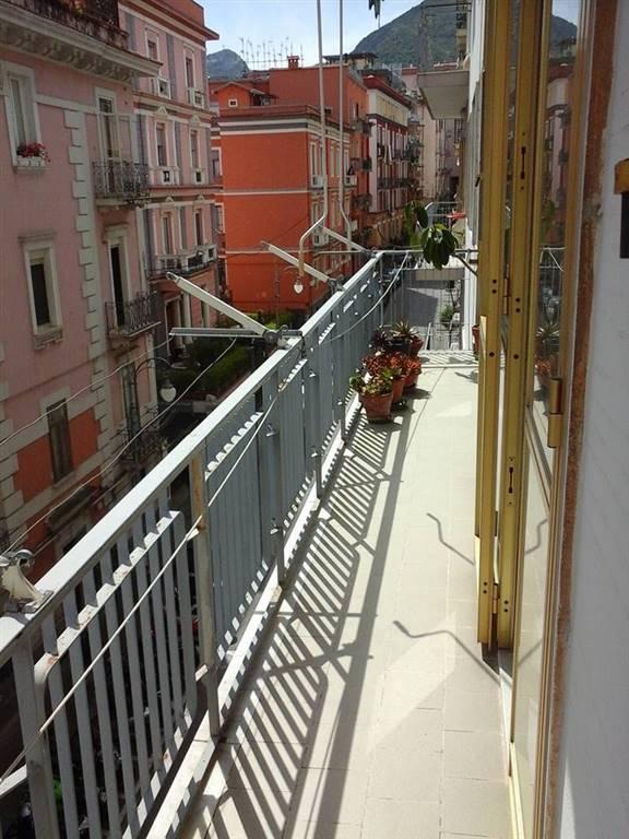 Appartamento in Arce, Centro, Salerno