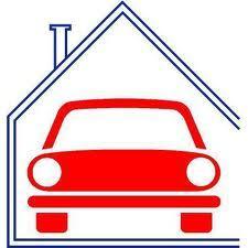 Garage / Posto auto in Via Nazionale Appia, Casagiove