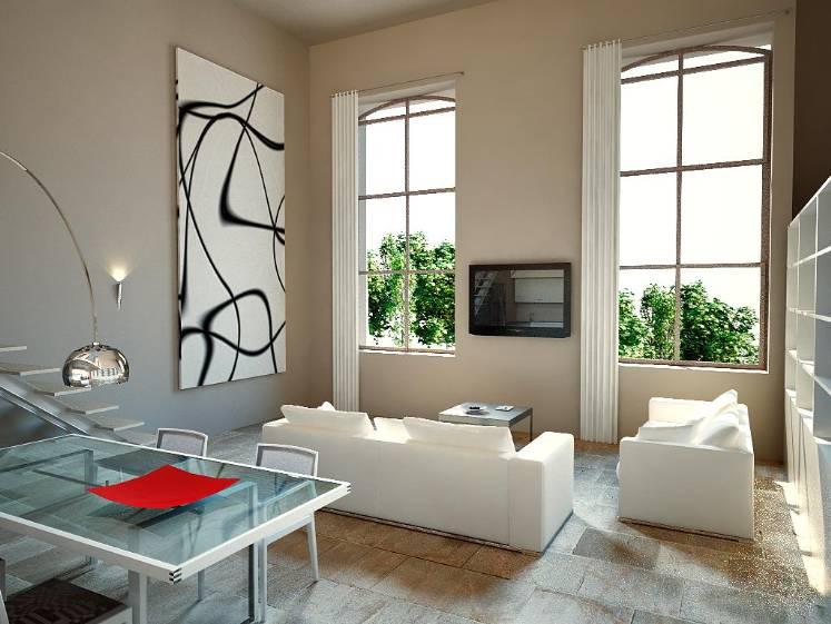 Cerco appartamento in vendita gallarate appartamento for Cerco appartamento in affitto