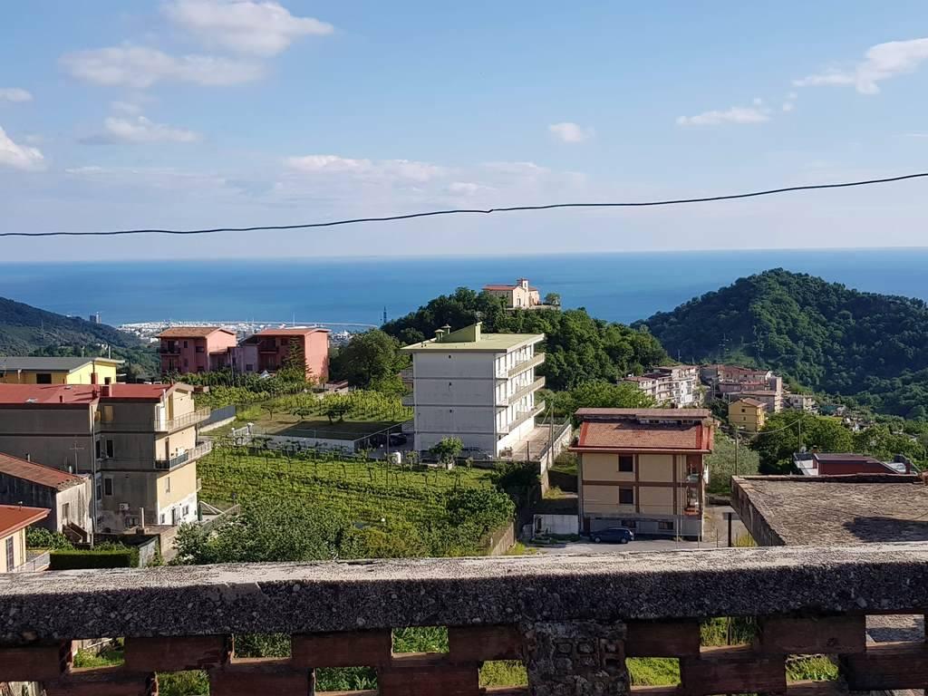 Appartamento in Giovi Bottiglieri, Giovi, Salerno