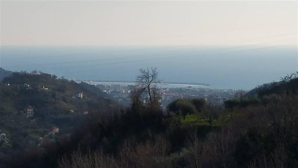 Quadrilocale in Piegolelle, Giovi, Salerno