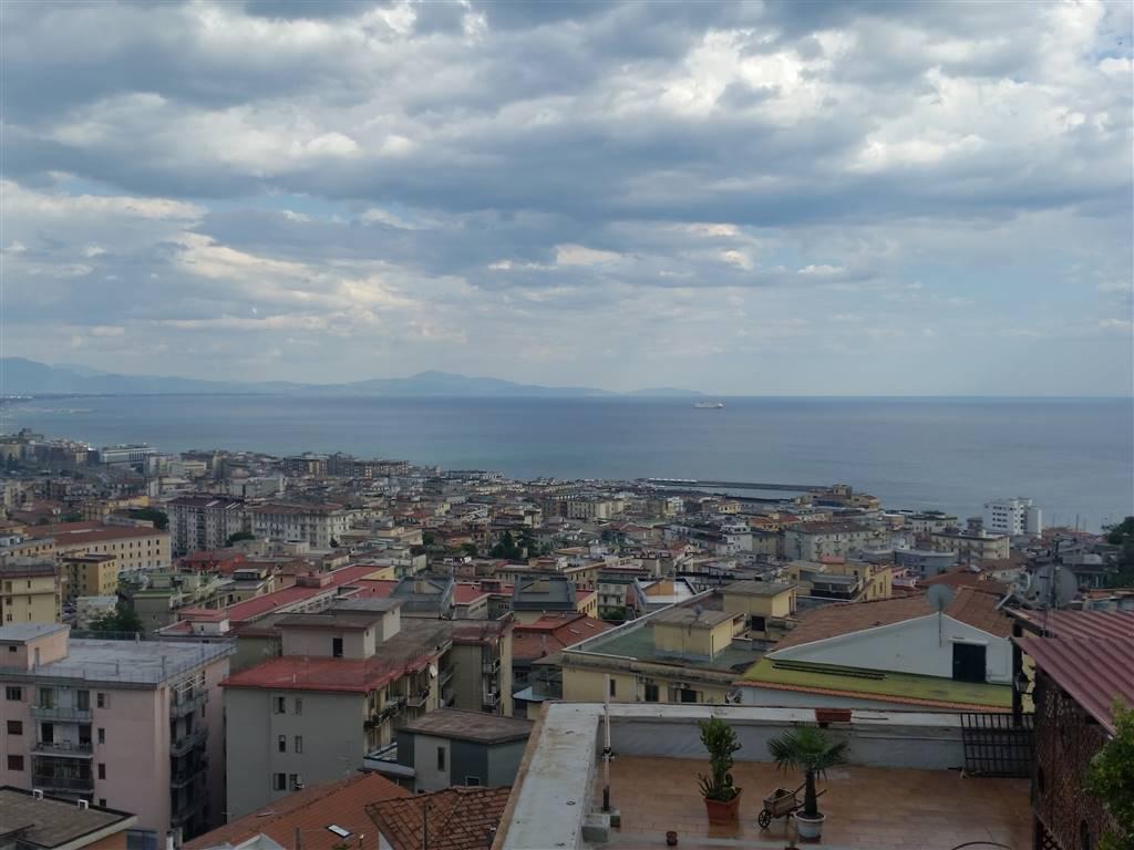 Trilocale, Sorgente - Sighelgaita, Salerno, da ristrutturare
