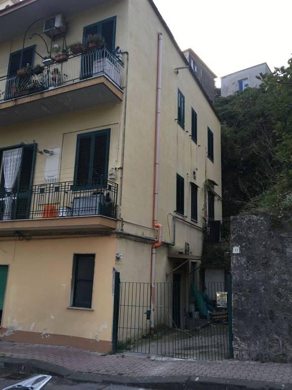 Trilocale in Via Principessa Sichelgaita, Sorgente - Sighelgaita, Salerno