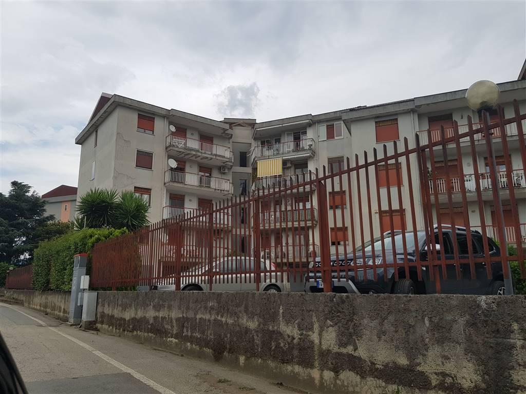 Quadrilocale in Via Nocelleto  17, Fisciano