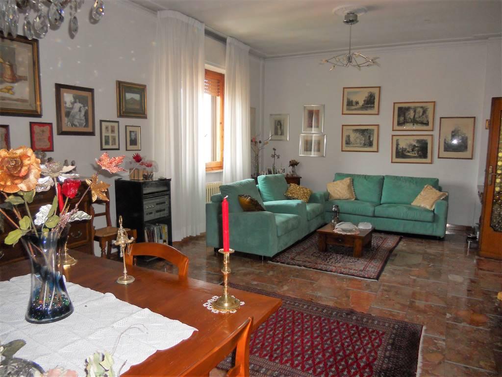 CaseFirenze - Appartamento, Santo Stefano, Campi Bisenzio, abitabile