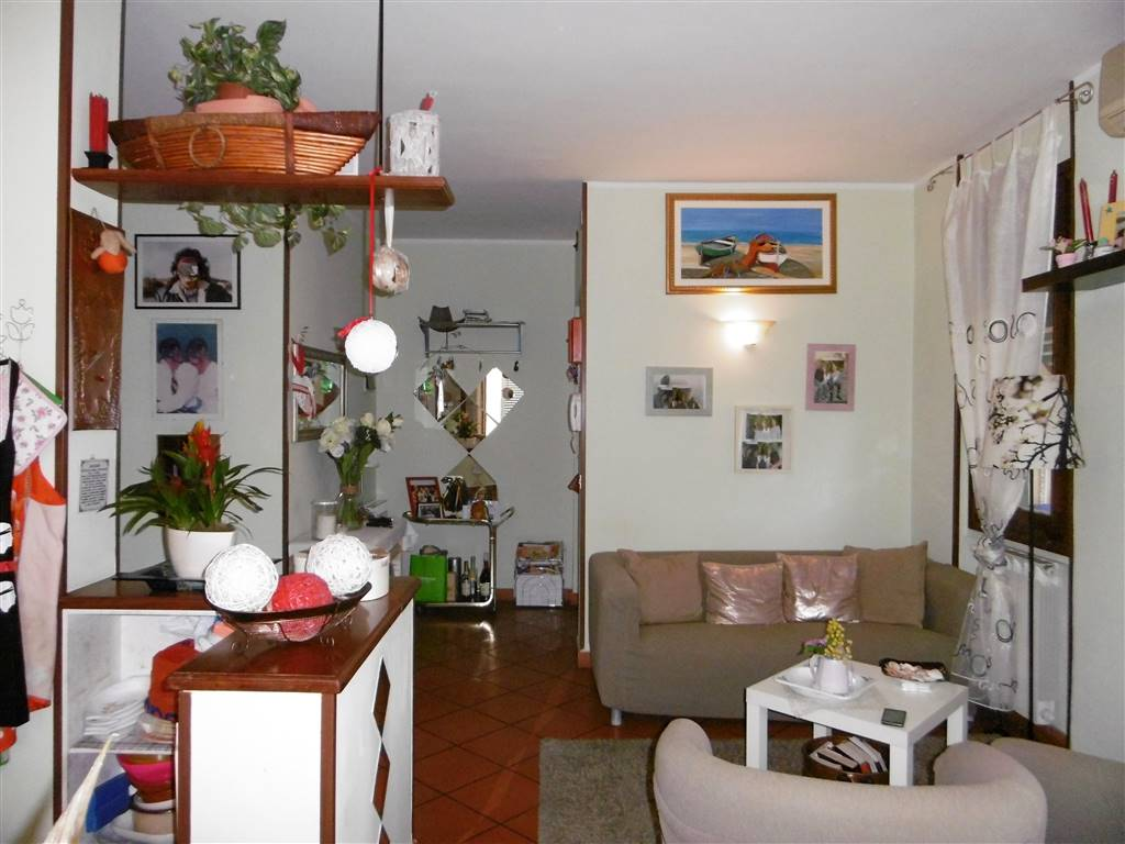 CaseFirenze - Trilocale, San Donnino, Campi Bisenzio, in ottime condizioni